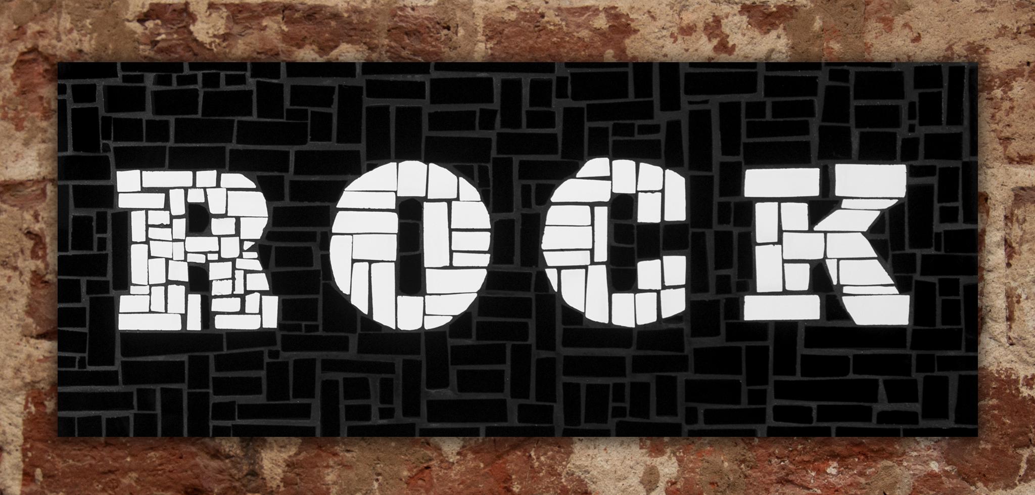 ROCK WEB_