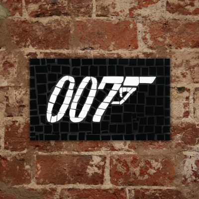 007 HOY_