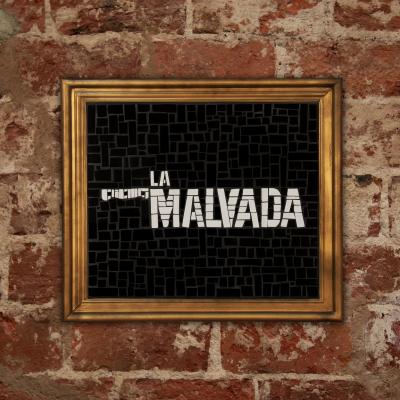 2048 Xx 2048 LA MALVADA_
