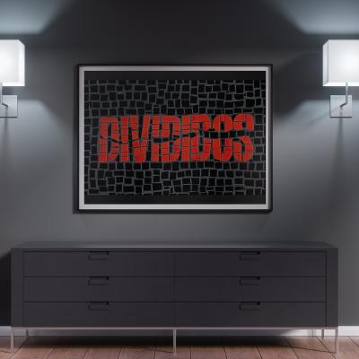 2048 x 2048 DIVIDIDOS MOCK UP_