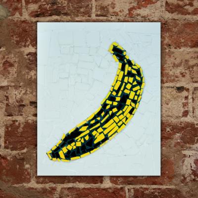 2048x2048-BananaWarhol