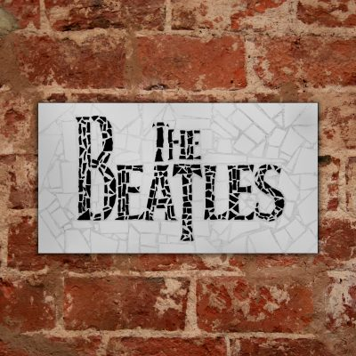 2048x2048-Beatles