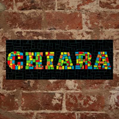 2048x2048 - Chiara