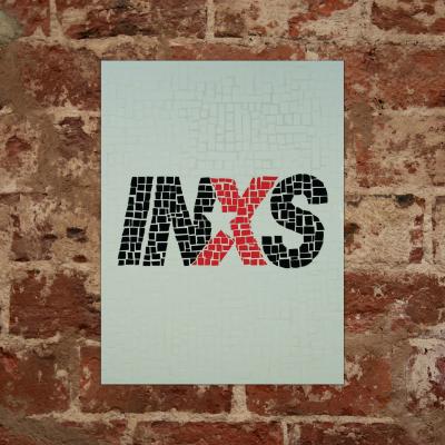2048x2048 - INXS