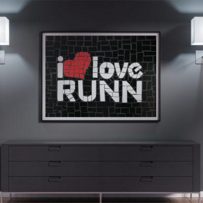 2048x2048--IloveRunn