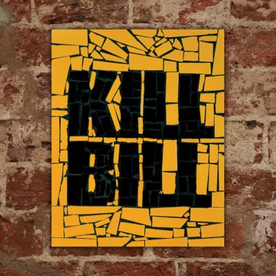 2048x2048-KillBill