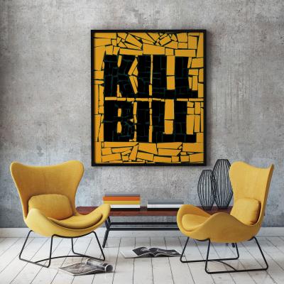 2048x2048-KillBillMCKP