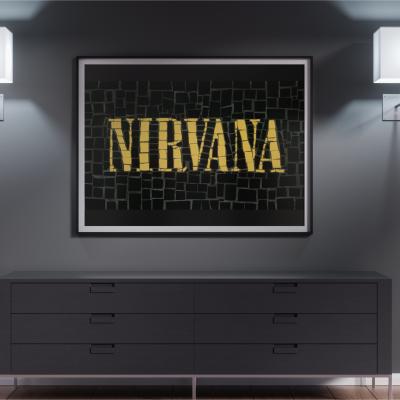 2048x2048---NirvanaMCKP