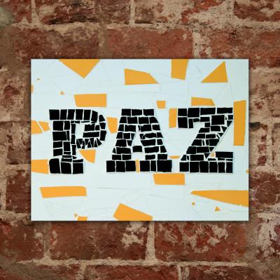 2048x2048-Paz2