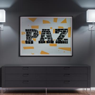 2048x2048-Paz2MCKP