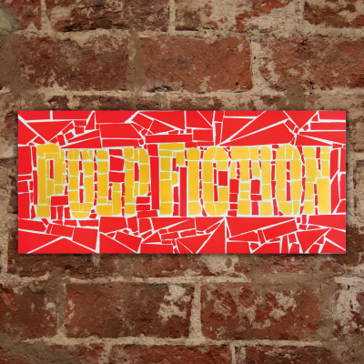 2048x2048-PulpFiction
