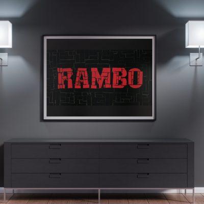 2048x2048---RamboMCKP