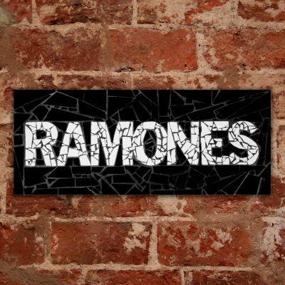2048x2048-Ramones