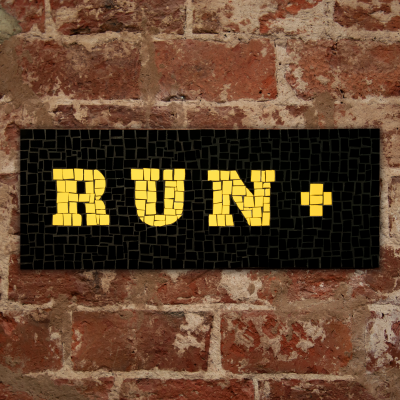2048x2048 - Run+