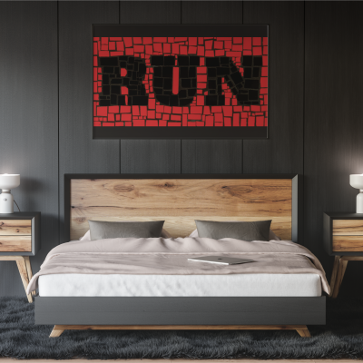 2048x2048---Run-2-MCKP