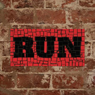 2048x2048 - Run 2