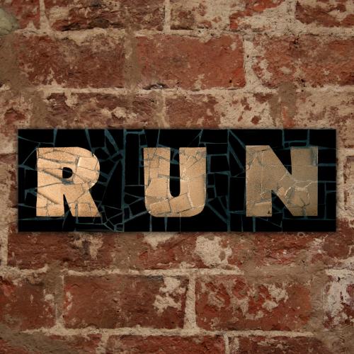 2048x2048-Run 5
