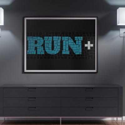 2048x2048---Run+-MCKP