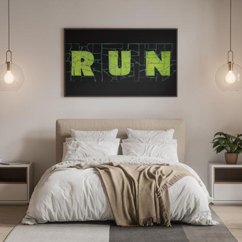 2048x2048-Run-NEG-AMA-MCKP