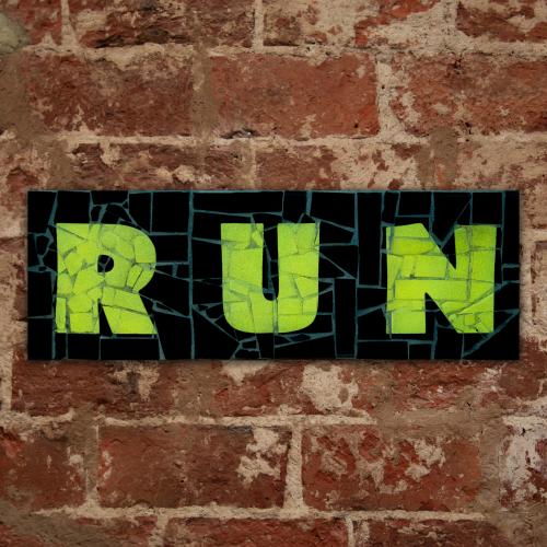2048x2048-Run NEG AMA