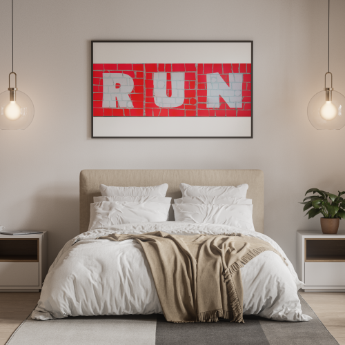 2048x2048-Run-RB-MCKP