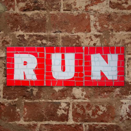 2048x2048-Run RB