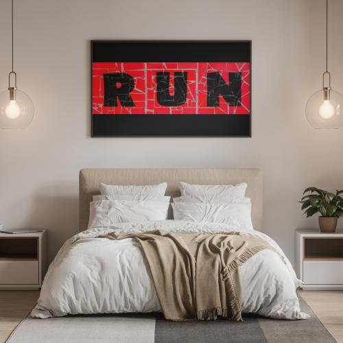 2048x2048-Run-RN-MKCP