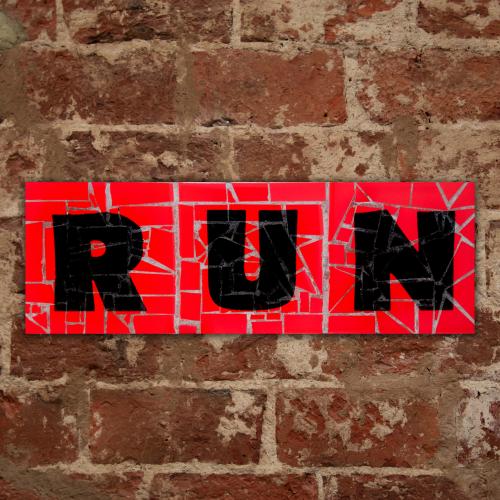 2048x2048-Run RN