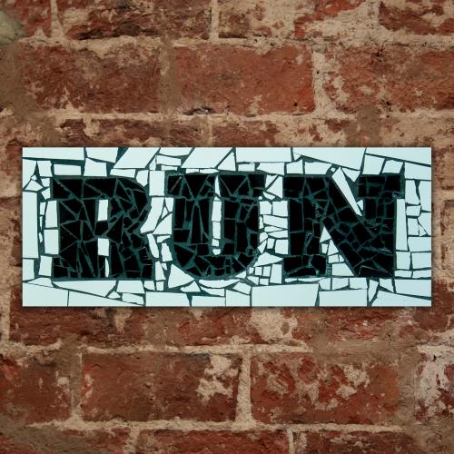 2048x2048-Run1