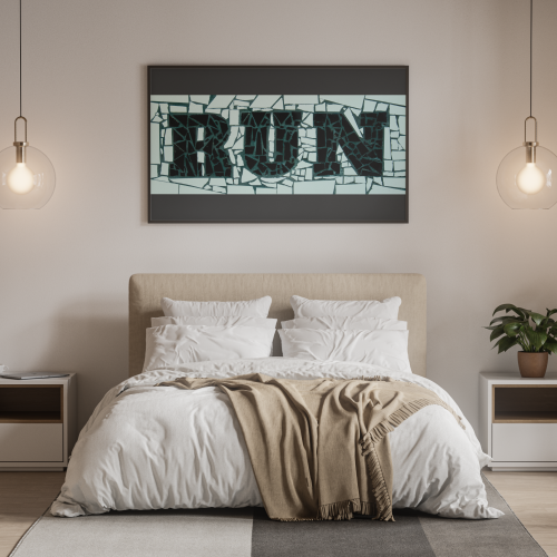 2048x2048-Run1MCKP