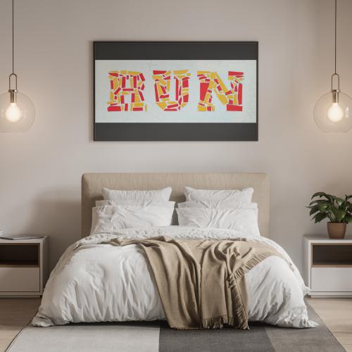 2048x2048-Run2MCKP