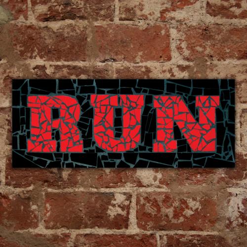 2048x2048-Run3