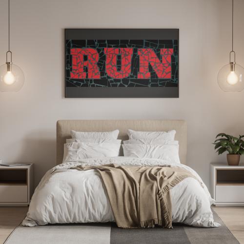 2048x2048-Run3MCKP