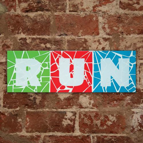 2048x2048-Run4