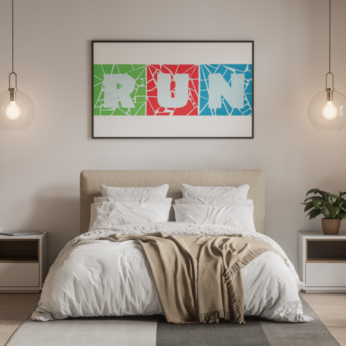 2048x2048-Run4MCKP