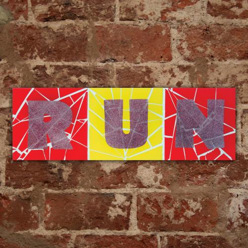 2048x2048-Run5