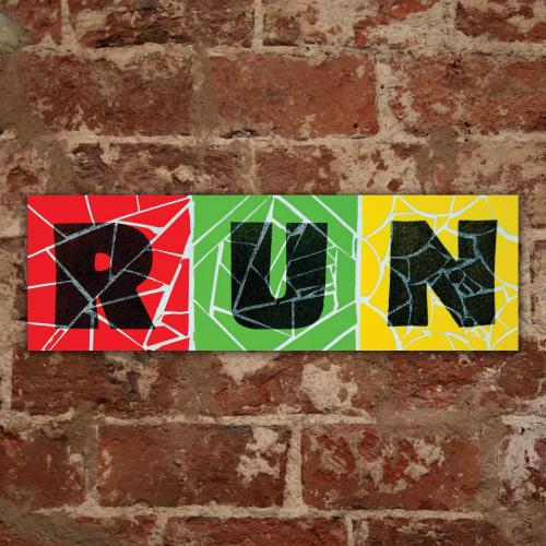 2048x2048-Run6