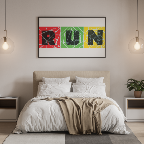 2048x2048-Run6MCKP