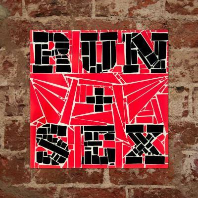 2048x2048-Run+Sex