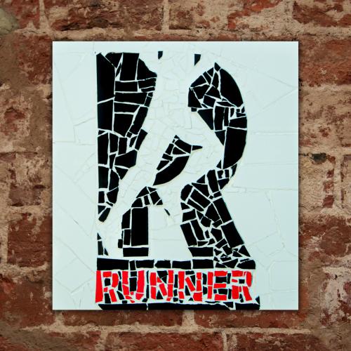 2048x2048-Runner2