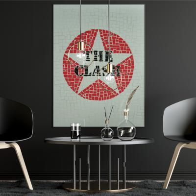 2048x2048---The-Clash-MCKP