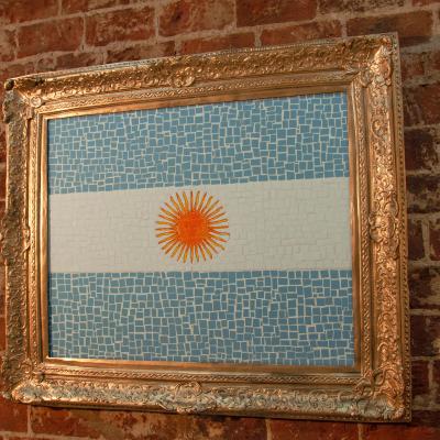ARGENTINA 1_