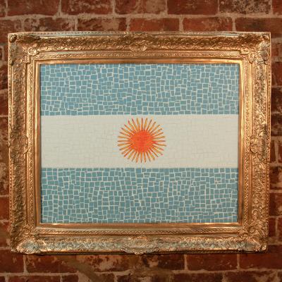 ARGENTINA 2_