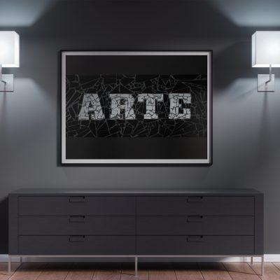 ARTE Mockup-Recuperado