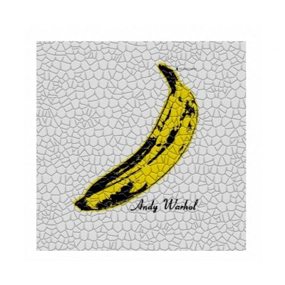 BananaWarhol