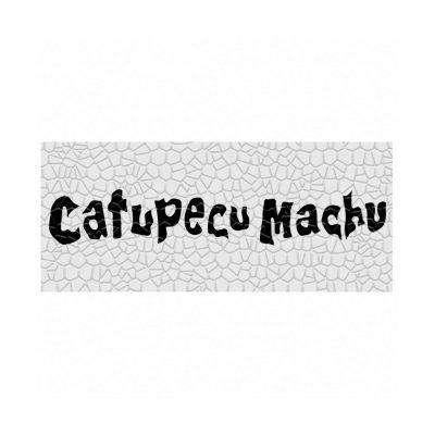 CatupecuMachu