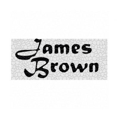 JamesBrown