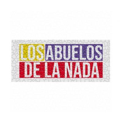 LosAbuelosDeLaNada