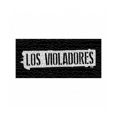LosVioladores