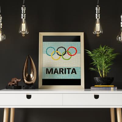 MARITA MOCK UP_